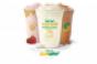 subway-halo-top-milkshakes-promo.png