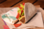 taco-bell-Loaded_Nacho_Taco_.png