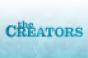 the creators_770x400.png