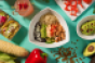 tocaya-organics-food-table-promo.png