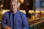 tom-colicchio.png