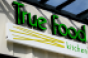 true-food-kitchen-first-chief-people-officer.png