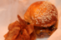 How Red Robin got Laurent Tourondel to develop a burger