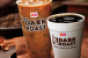 The Starbucksification of Dunkin' Donuts