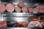 How will WHO's findings on meat and cancer affect restaurants?
