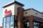2016 Top 100: Why Chick-fil-A is the No. 5 fastest-growing chain