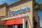 2016 Top 100: Why Domino's is the No. 7 fastest-growing chain