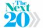 2016 Next 20: Methodology
