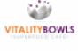 vitalitybowlslogo.png