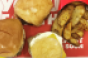 wendys-breakfast-combo-tray.png