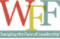 womens foodservice forum logo.png