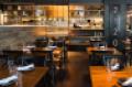 2120_restaurant_IMG_6477.png