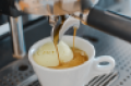 Affogato-flavor-of-the-week.png