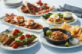 Bonefish_Grill_Brunch_App_and_Entree_promo.png
