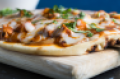 CUP-Naughty-Naan.png