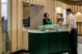 Pickup-Store-Starbucks-b.png