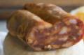 Soppressata-flavor-of-the-week.png