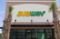 Subway_Fresh_Forward_Ext_2.png