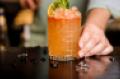 bartender-david-flaherty.png