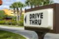 drive-thru-nra.png