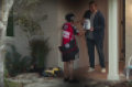 jimmy-johns-five-minute-delivery-youtube-promo.png