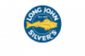 long-john-silvers-names-new-ceo.png