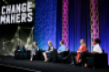 wff-2019-2-changemakers.png