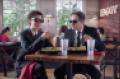 zaxbys-men-in-black-ad-youtube-promo.png
