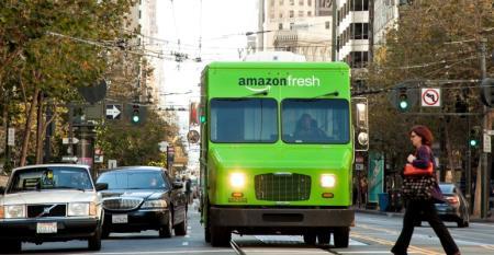 AmazonFresh truck_city.jpg