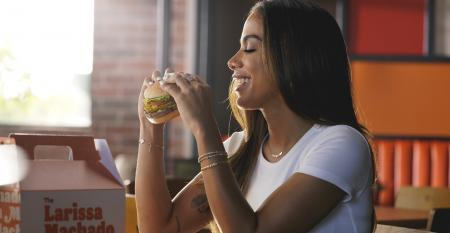 Burger-King-Real-Meal-Larissa-Machado-Anitta.jpeg