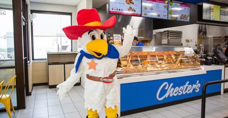 Chester's Chicken New Store Redesign_1.jpg