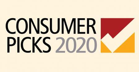 Consumer Picks 2020_logo_770X400.jpg