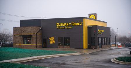 Guzman_y_Gomez_Naperville.jpg