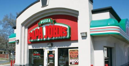 Papa Johns management restructure 2019Nov.jpg