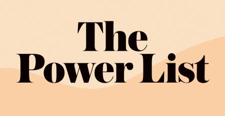 The Power List 2019: The 50 most influential people in foodservice
