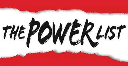 Power list_cover logo_595.jpg