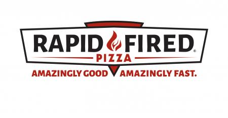 RapidFiredPizza-Logo-2016.png