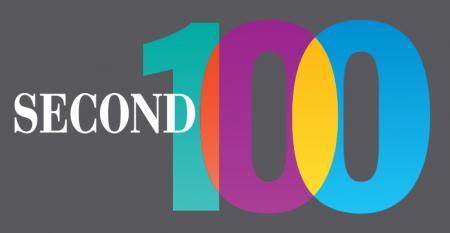 second 100