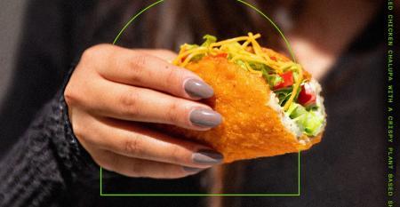 Taco-Bell-plant-based-Naked-Chalupa.jpg