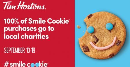 Tim-Hortons-smile-cookie.jpg