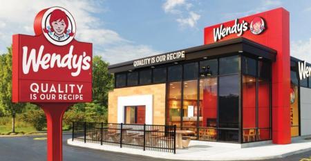 Wendy-Q2-Breakfast.jpg