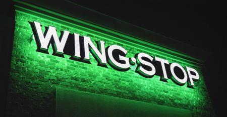 Wingstop-Q1-prepared-higher-wing-prices-poultry-processing-labor.jpg