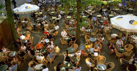 busy restaurant.jpg