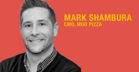 chief marketing officer of MOD Pizza.jpg