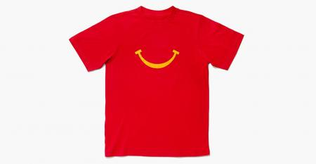 happy-meal-smile-t-shirt.jpg
