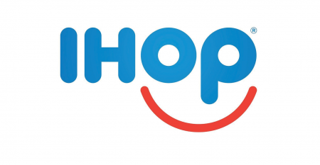 ihop-new-president-promo.png