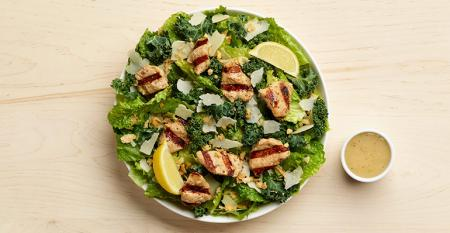 lemon-kale-salad-chick-fil-a-spring.jpeg