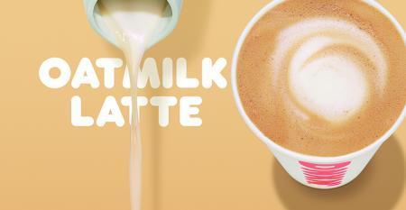 oat-milk-dunkin.jpg