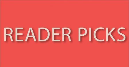 reader-picks-gallery-image.jpg