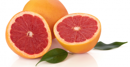 ruby-red-grapefruit-flavor-of-the-week.png